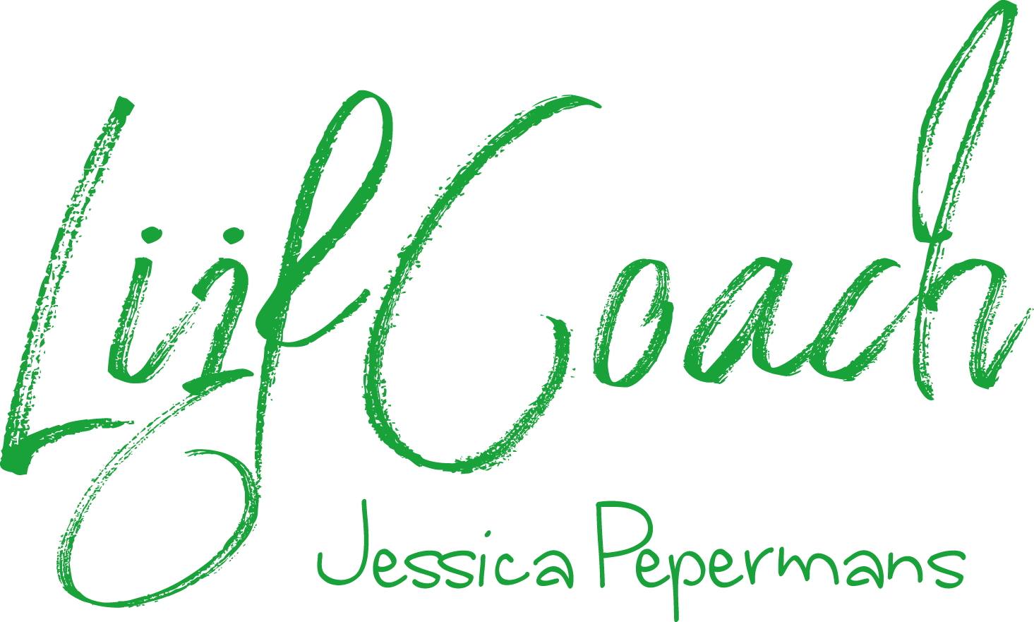 Jessica Pepermans Coaching